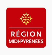 Region MP