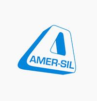 Amer-sil