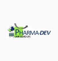 UPS-pharmadev