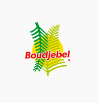 boudjebeldates