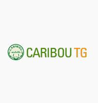 cariboutg