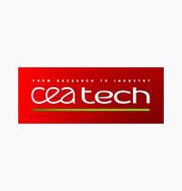 cea-tech