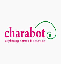 charabot