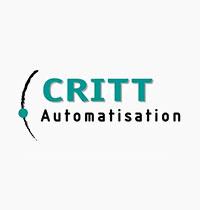 critt-automatisation