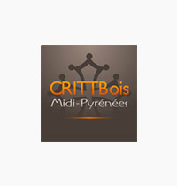 critt-bois