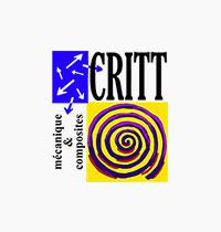 critt-mc