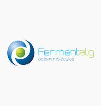 fermentalg