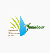 fonlabour