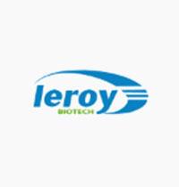 leroy-biotech