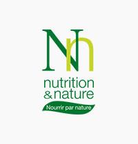 nature-et-nutrition