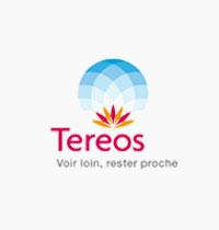 tereos-2