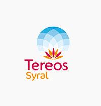 tereos-syral