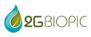 2g-biopic