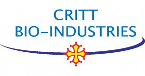 logo_Bio_Industries