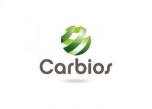 CARBIOS_LOGO